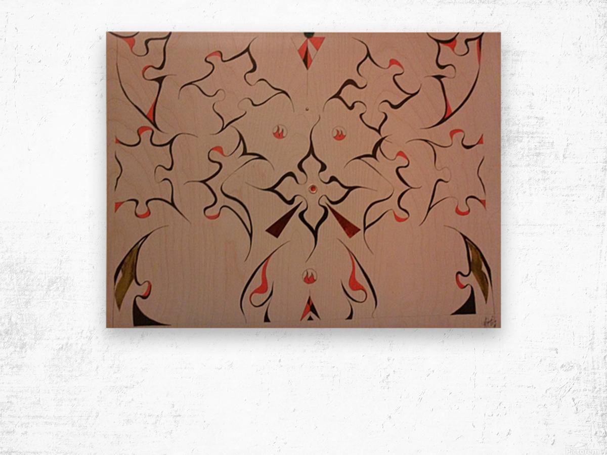 20161226_221727 Wood print