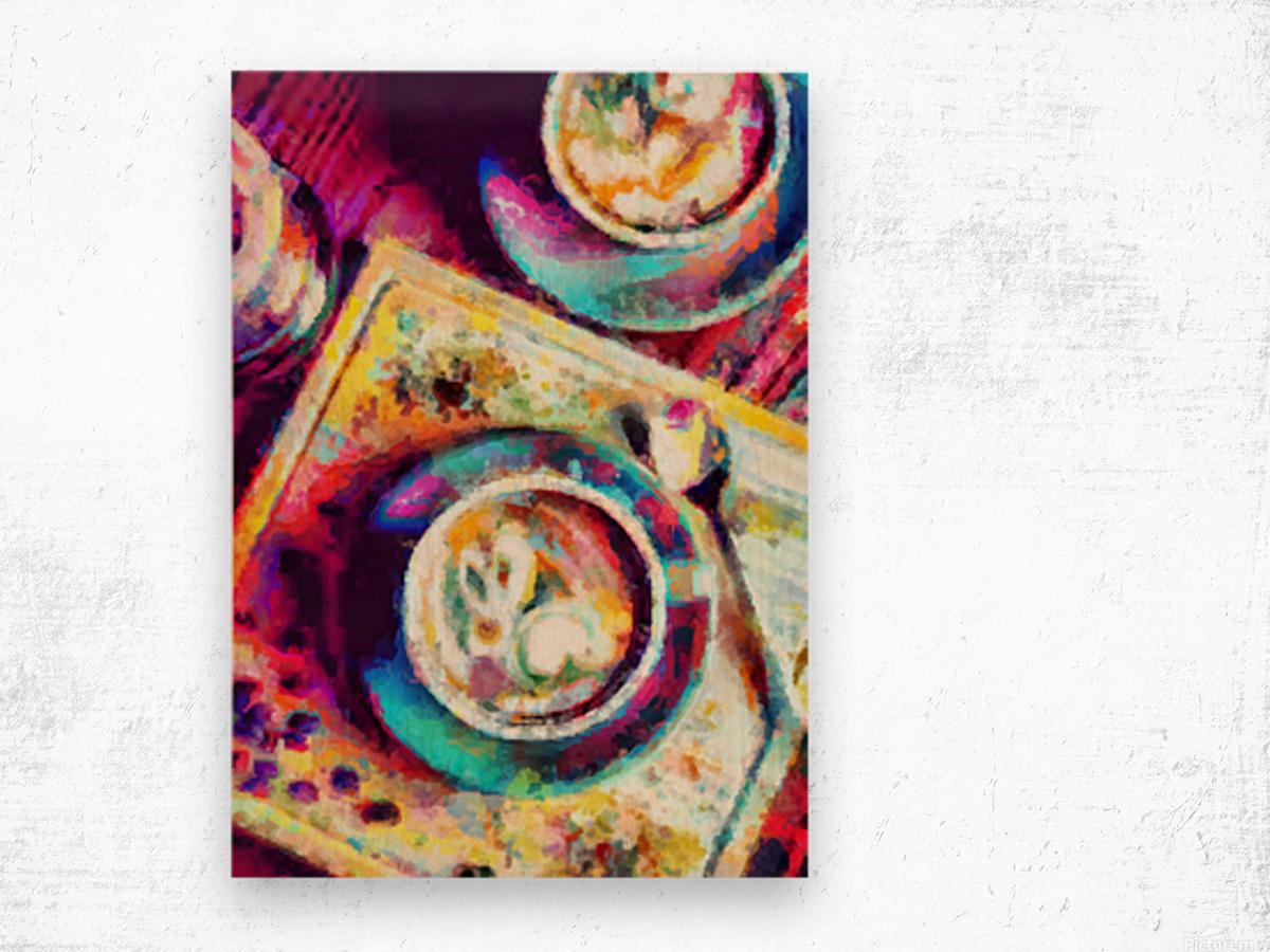 images (89)_dap Wood print
