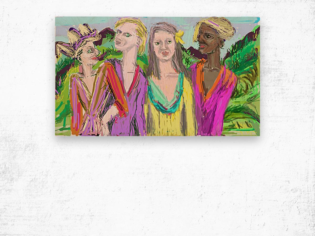10 26 19a123Untitled Wood print