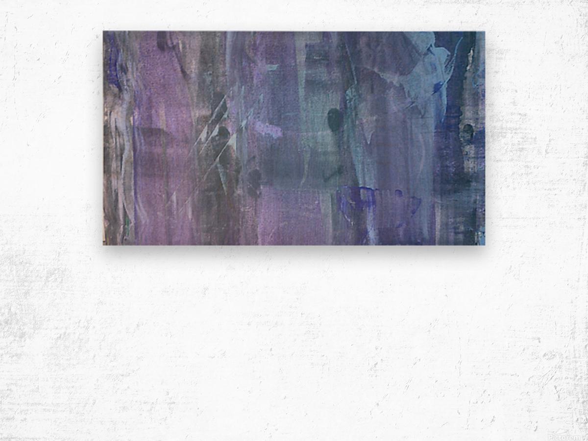KIMG4124 Wood print