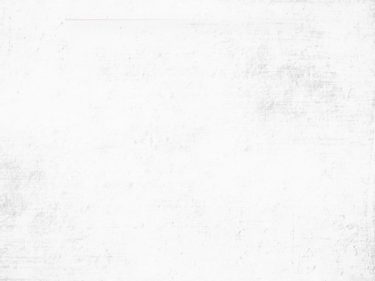 1989 019 Wood print
