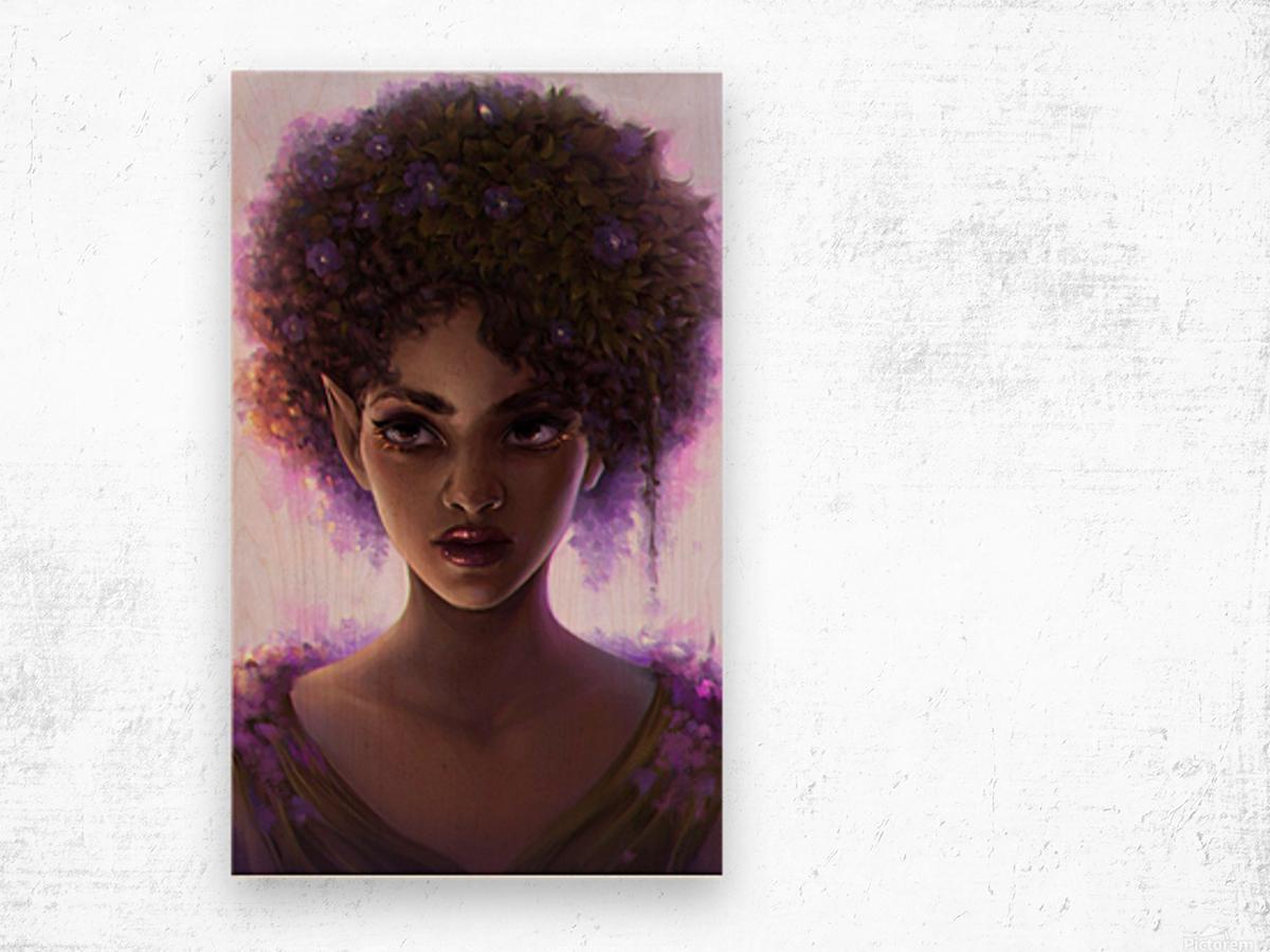 PicsArt_06 30 07.04.07 Wood print