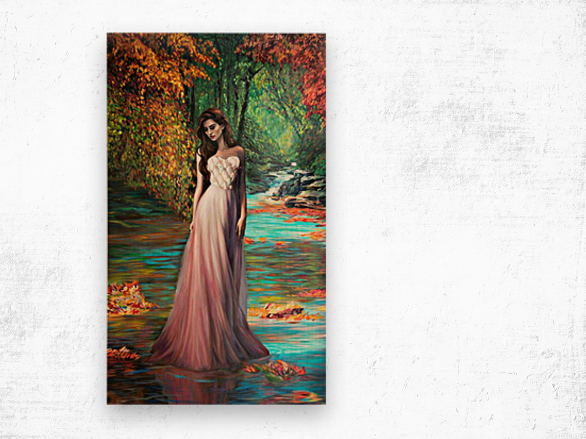 PicsArt_06 30 07.02.04 Wood print