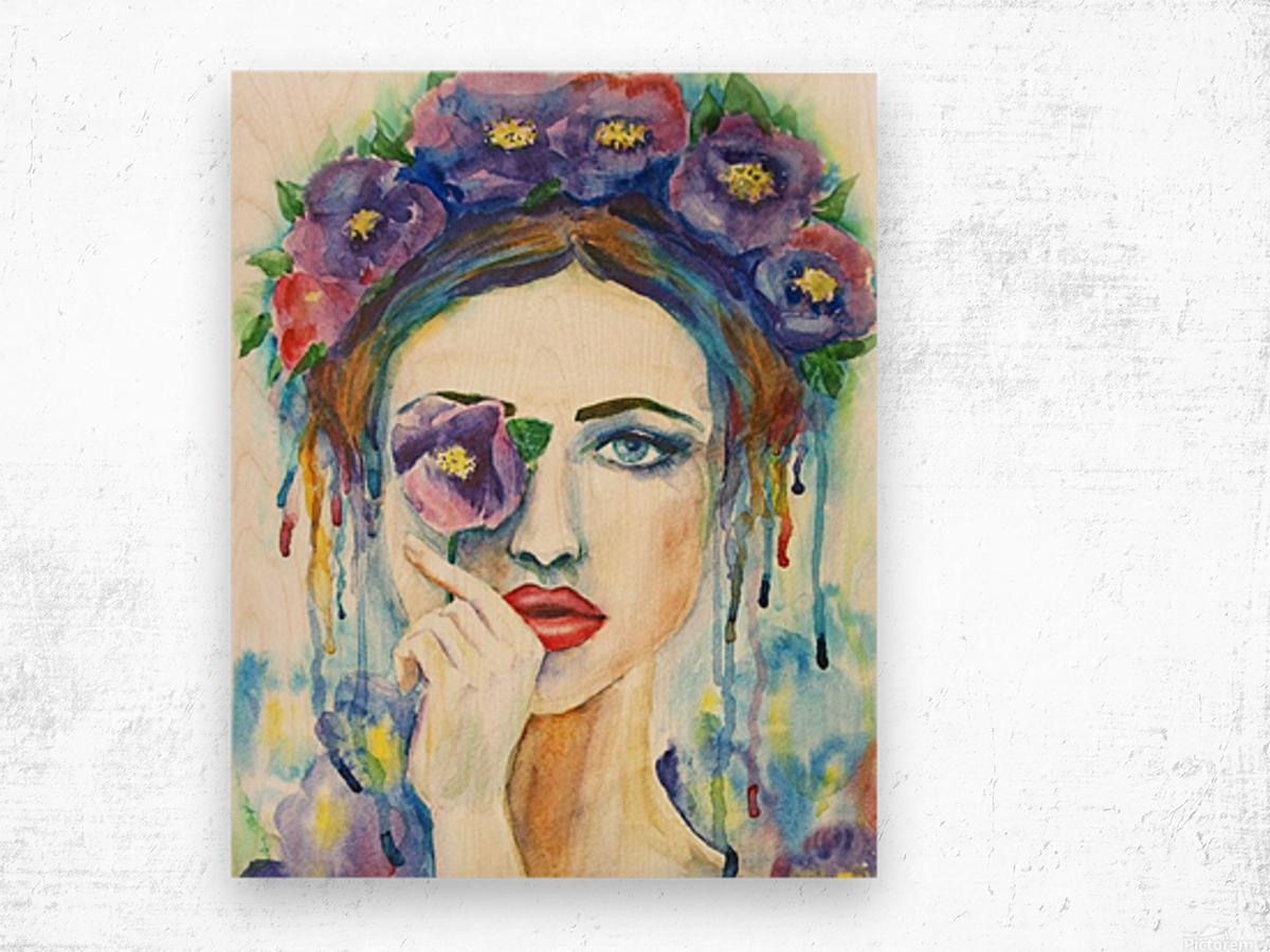 PicsArt_06 30 07.11.16 Wood print
