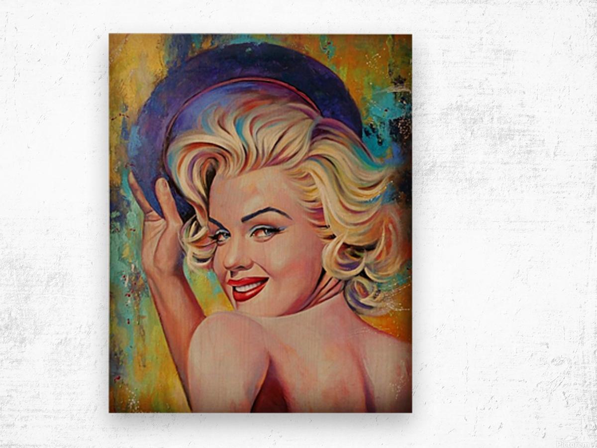 PicsArt_06 30 07.12.25 Wood print