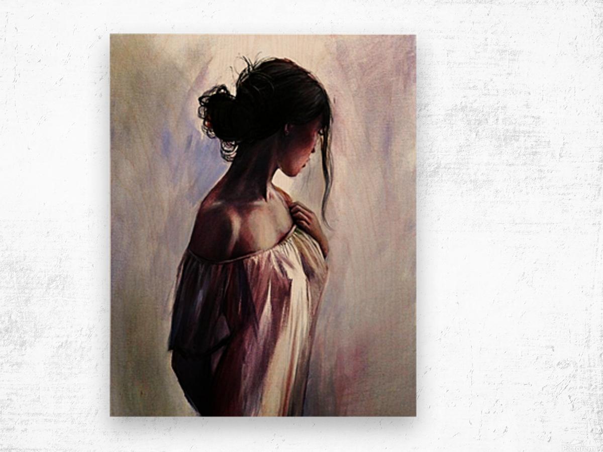 PicsArt_06 30 07.26.37 Wood print