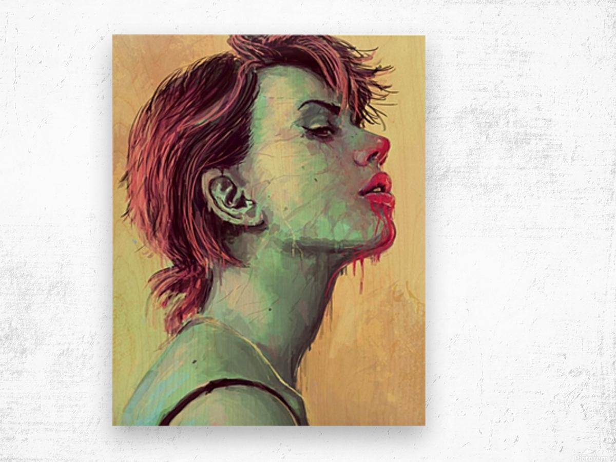 PicsArt_06 30 07.29.44 Wood print