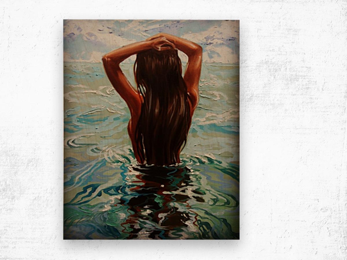 PicsArt_06 30 08.02.10 Wood print