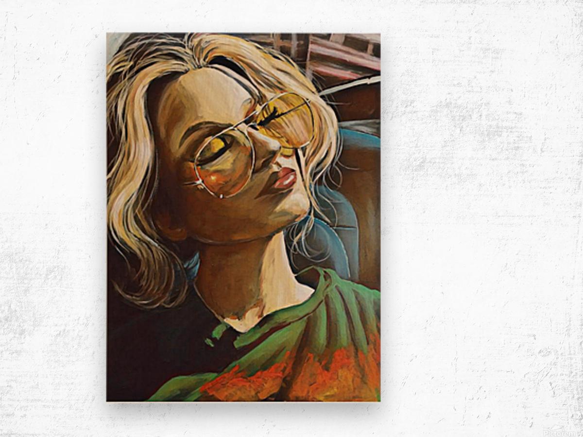PicsArt_06 30 09.09.55 Wood print