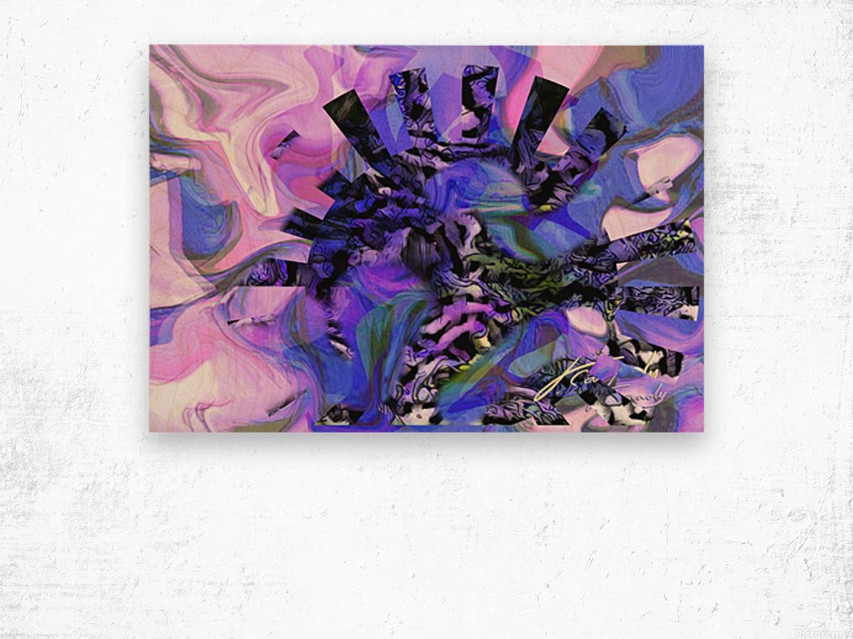 D4C9C6FB F656 482F 9193 79F93FB2FBED Wood print