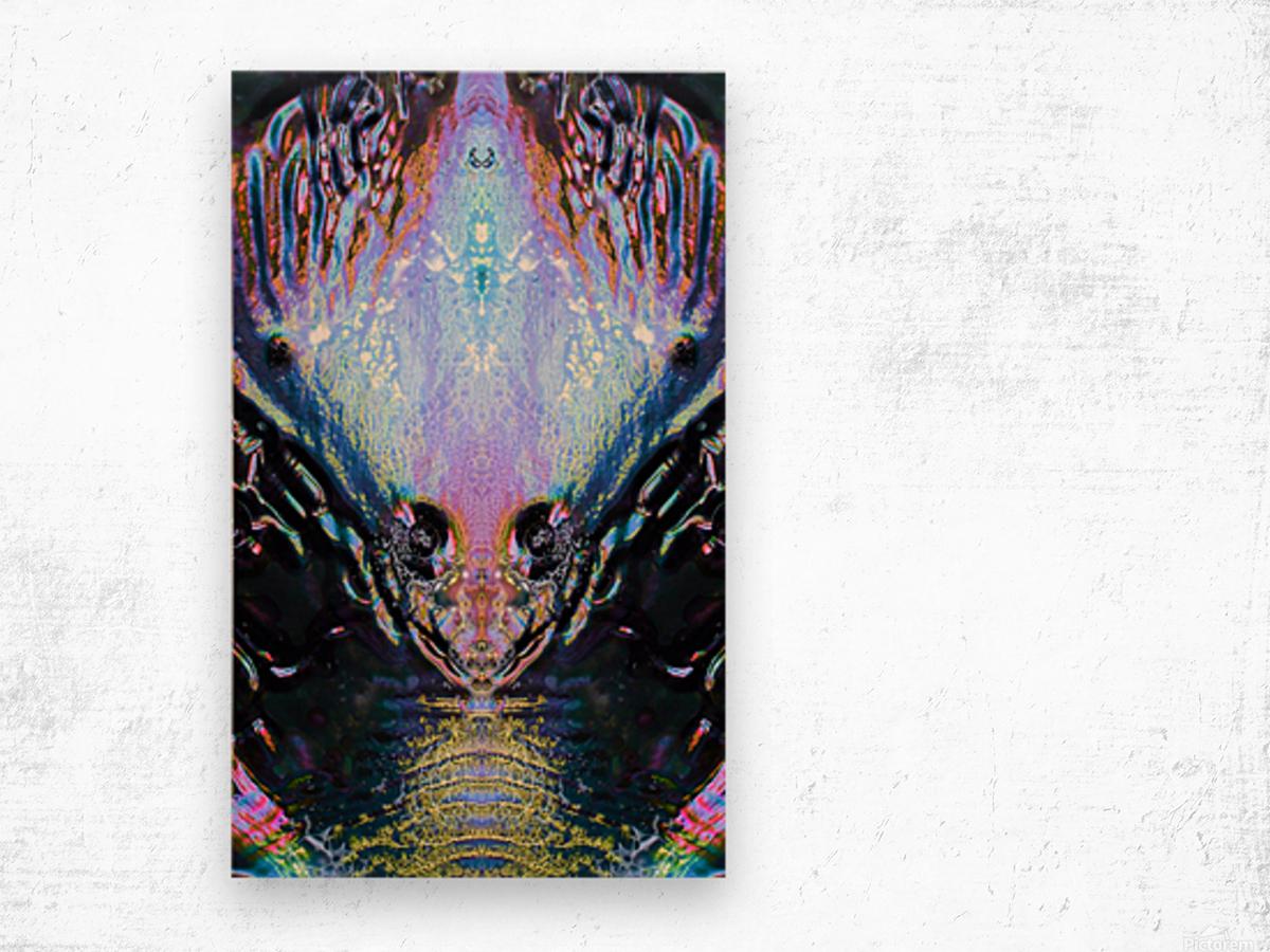 20200124_110058 Wood print