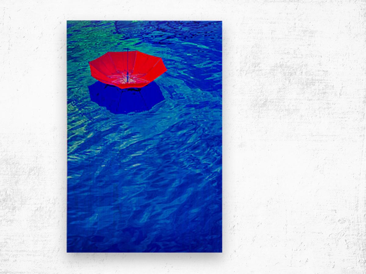 FS160621 0 Wood print