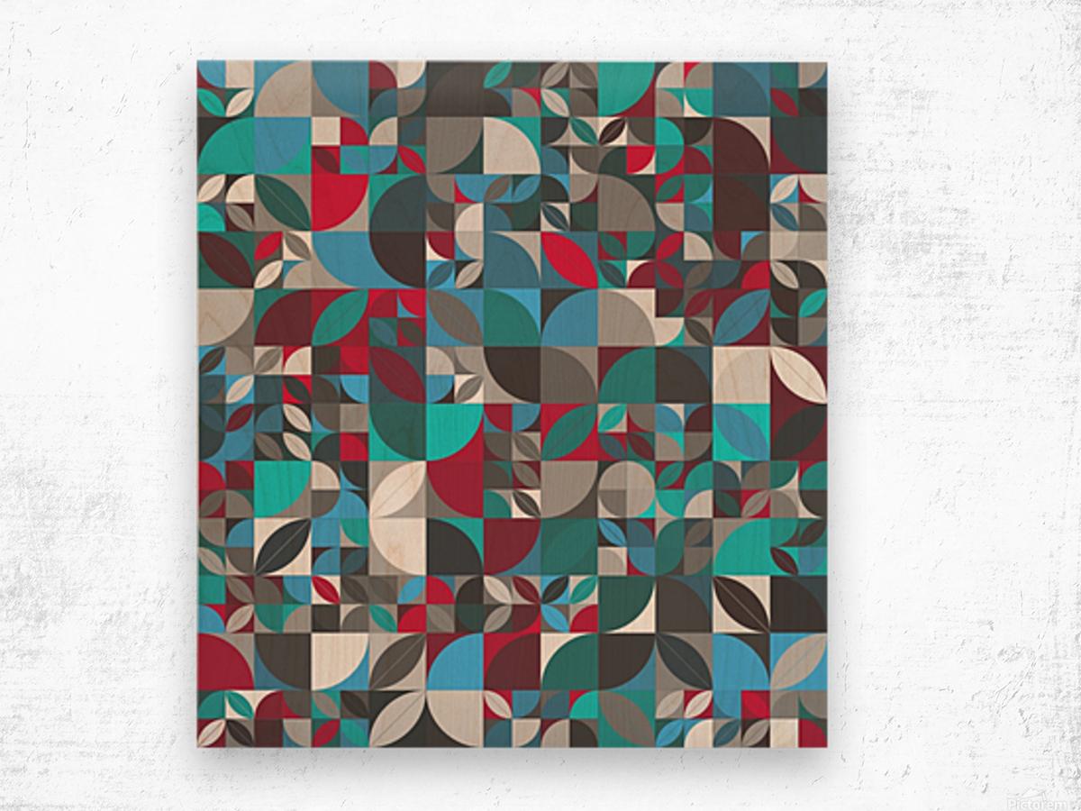 B153A086 64E8 4DAC A194 9EC2B8BA9E81 Wood print
