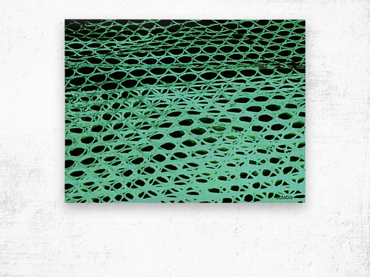 3AECFDEF 7A97 4155 85E0 911197C0F84C Wood print